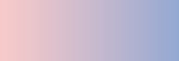 PP_Blog_2016_Color_of_the_year