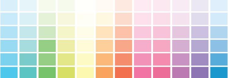 PP_Blog_ColorSnap