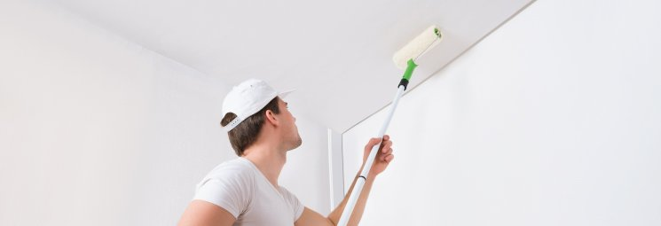 PP_Blog_June-How-to-Paint-Your-Ceiling