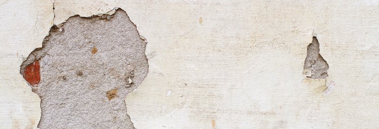 stucco coating