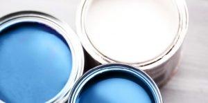 paint coatings