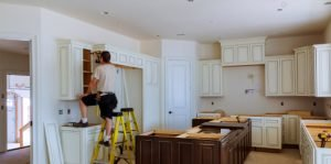 kitchen remodel costs and home resale