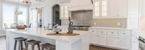 budget kitchen renovation ideas