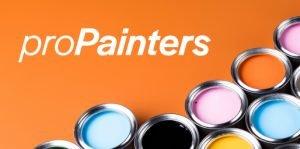 pro painters houston tx