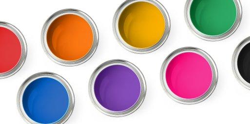 best color for school building