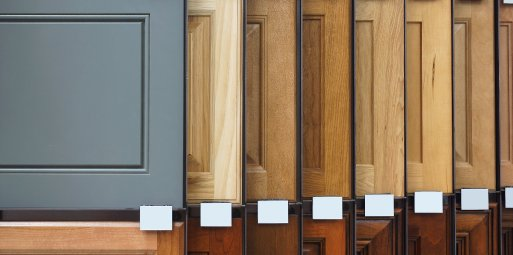 custom cabinets cost per foot